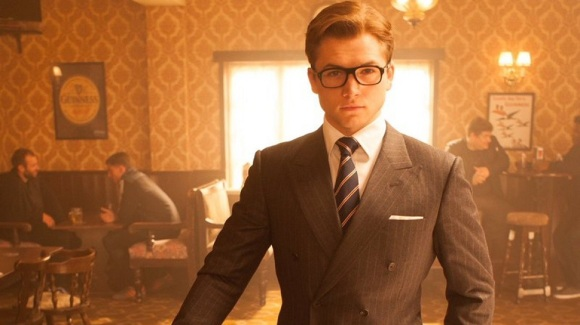 Kingsman-golden-circle.jpg